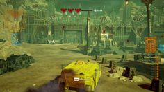 Warhammer 40000 Eternal Crusade is a Free-to-play Squad-Based 3rd person Shooter MMO Game featuring 60 player PVP and 5 player PVE