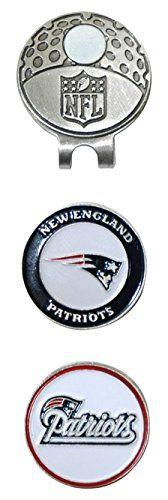 New England Patriots Golf Balls. Compare New England Patriots Golf Ball  prices and save big on Patriots Golf Balls and New England Patriots Golf  Gear by ... ce15f26e4