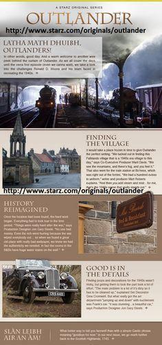 Outlander Newsletter for Starz TV Series Diana Gabaldon Books, Diana Gabaldon Outlander Series, Outlander Season 1, Outlander Book Series, Outlander 3, Sam Heughan Outlander, Jamie Fraser, Claire Fraser, Movies