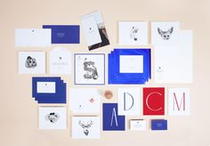 Meet French Design Couple Violaine & Jeremy   AIGA Eye on Design