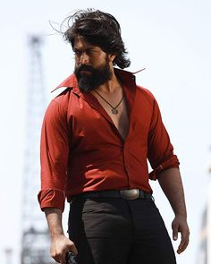 Looking for the Kannada Actor Yash KGF Wallpapers? So, Here is Yash Wallpapers and Pictures of Rocky bhai Bollywood Couples, Bollywood Stars, Bollywood Celebrities, Actors Funny, Cute Actors, Film Images, Actors Images, Hd Images, Actor Picture