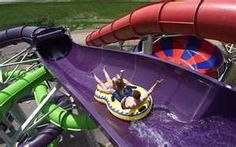 Image Search Results for wild amusement park ride Amusement Park Games, Haunted House Attractions, Water Park Rides, Fair Rides, Fun Places To Go, Heart For Kids, Fun Things, Scary, Image Search