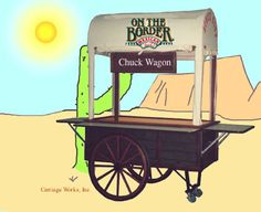 Branded Food Carts    Our Beach Kiosks.  Carriage Works manufacture and designer of Food Carts, Tropical Carts, Kiosks, Coca Cola Carts, Amusment Parks Carts, Six Flags Carts, Sea World Carts, Legoland Carts, Vending Carts for Malls and Casinos.In buisness over 40 years!