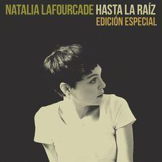 Hasta la Raíz, a song by Natalia Lafourcade on Spotify