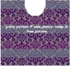 designer pattern 80.png (449×425)