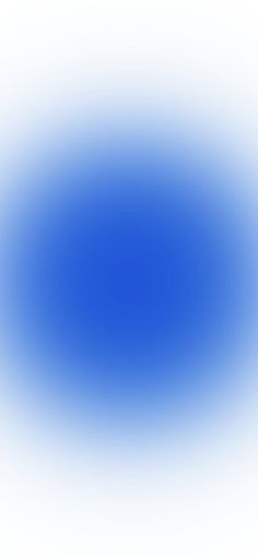 iPhone X 壁紙