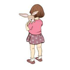Belle knuffelt Boo - Cosykids