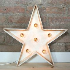 Estrella Luminosa 40 by LFP | BelandSoph.com