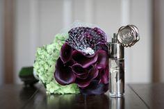 Page 2 « Wedding Gallery « Studio 24 wedding Florist in Wanaka, New Zealand Studio 24, Wedding Gallery, Calla Lily, Spring Wedding, Wedding Planning, Lavender, Hydrangeas, Lilies, Purple
