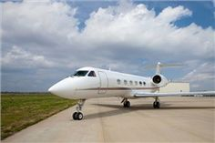 Aircraft for Sale - Gulfstream IV/SP, Part 135 Equipped/Compliant, CAMP #bizav #new2market