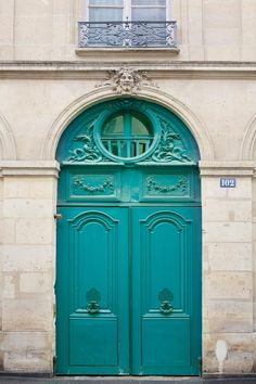 Fine Art Photography Blog of Irene Suchocki: Turquoise