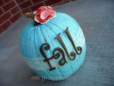 By user fall halloween pumpkins fall pumpkins preserve pumkins decor