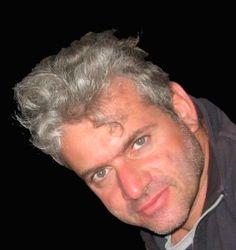 Gianluca Barbera: sono un prodigio di contraddizioni. Ma almeno non ho i debiti di Balzac