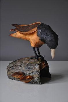 Signature Contemporary Craft : Chris Condon