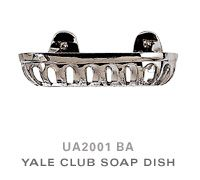 Bathroom Accessories, Dish, Soap, Pdf, Urban, Club, Vintage, Ideas, Bathroom Fixtures