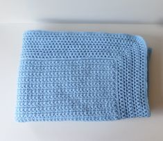 Crochet Top, Boutique, Etsy, Women, Decor, Blanket Crochet, Crochet Coin Purse, Home Decor Hooks, Bedroom