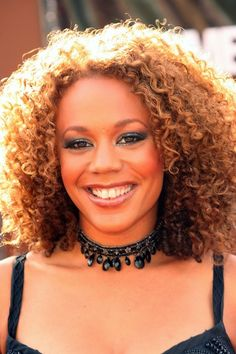 Rachel True - 20th Annual Soul Train Music Awards - Arrivals - noted actress Kinky Curly Hair, Curly Girl, Curly Hair Styles, Natural Hair Styles, African Hairstyles, Celebrity Hairstyles, Girl Hairstyles, Rachel True, Queen Hair