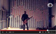 Quando la musica diventa strumento di marketing virale... http://themarketingcoffee.wordpress.com/2013/03/30/quando-la-musica-diventa-strumento-di-marketing-virale/