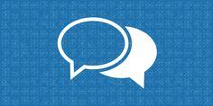 El marketing de contenidos, clave en toda estrategia de marketing digital