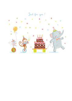 Giuliana Gregori - Cake_on_cart-_White_background.jpg