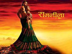 Sanjay Leela Bhansali's 'Ramleela'