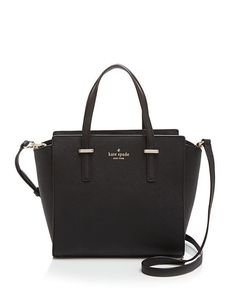 kate spade new york Satchel - Cedar Street Small Hayden | Bloomingdale's