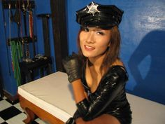 recommend you free hd bdsm videos theme simply matchless