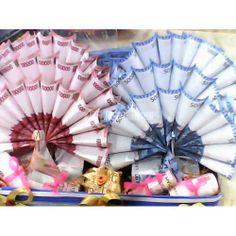mahar merak from : http://jualbeli.tribunnews.com/jasa/575651/reysha-hantaran-pernikahan