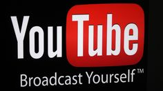 YouTube is the latest video provider to blame ISPs for slow video streaming....Have already experienced this.I cannot watch Youtube on one google chrome window without experiencing interruptions when having another widow open