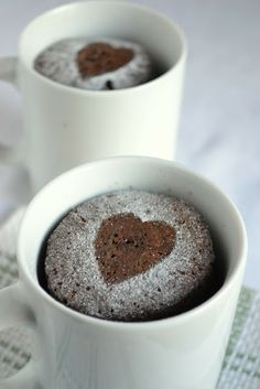 CHOCOLATE ESPRESSO MUG CAKE Ingredients  All purpose flour- 3 tbsp Instant coffee powder-1 tsp Drinking chocolate powder or sweetened cocoa powder-2 tbsp Sugar- 2 1/2 to 3  tbsp Baking powder- 1/4 tsp Milk- 2tbsp Egg- 1 no Oil-2 tbsp Vanilla extract-1/2 tsp