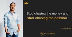 Focus op jouw #passie, jouw natuurlijk #talent, waar je goed in bent en plezier in hebt. Besteed al jouw #tijd en #energie hieraan; Het geld volgt vanzelf. Dit is een natuurlijk proces.  #motivatie #inspiratie #fuckitgewoondoen #figd #doel #levensdoel Motivational Quotes, Success, Inspirational, Money, Motivating Quotes, Quotes Motivation, Motivation Quotes, Motivational Words
