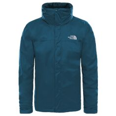 The North Face T0CG55 M Evolve II Triclimate Erkek Mont