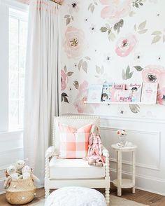ilham veren duvar kağıdı örnekleri | Zeynepin evi