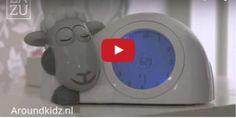 easygrow stapelledikant ombouwbaar in 4 varianten baby. Black Bedroom Furniture Sets. Home Design Ideas