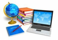 Como Estudar Online - 8 Técnicas de Estudo Inovadoras