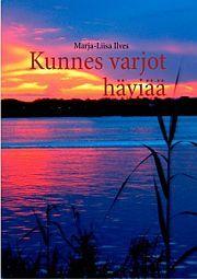 lataa / download KUNNES VARJOT HÄVIÄÄ epub mobi fb2 pdf – E-kirjasto