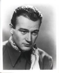 John Wayne - Early , Free S