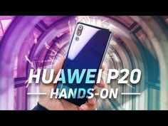 Huawei P20 P20 Pro and Porsche Design Mate RS announced: The ultimate camera phones? #Google #Android #News #Smartphone #androidsmartphones