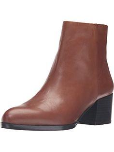 ddc94f440 Sam Edelman Women s Joey Ankle Bootie