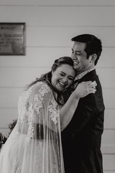 Winter Elopement at Howick Historical Village