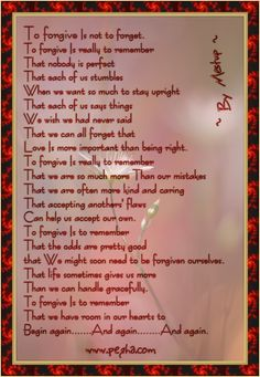 Prayer For Grief, Mothers Day Poems, Forgiveness, Wish, Competition, Prayers, Encouragement, Knowledge, Thoughts
