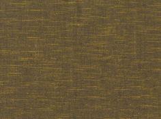 Andover Stellar Cotton Solids Dark Mango