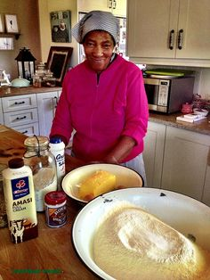 Posts about Recipe for buttermilk rusks written by Marisa @ Vastrap Farm South African Dishes, South African Recipes, Ethnic Recipes, Buttermilk Rusks, Buttermilk Recipes, My Recipes, Baking Recipes, Recipies, Curry Recipes