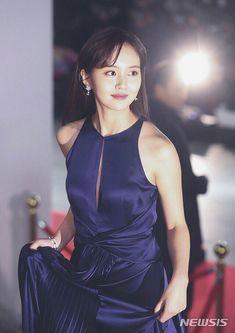 Child Actresses, Korean Actresses, Korean Actors, Korean Beauty, Asian Beauty, Kim So Hyun Fashion, The Last Princess, Kim Sohyun, Kim Yoo Jung