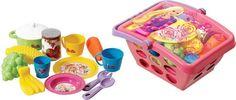 Dede Barbie Καλάθι Super Market (01515) - http://kids.bybrand.gr/dede-barbie-%ce%ba%ce%b1%ce%bb%ce%ac%ce%b8%ce%b9-super-market-01515-2/