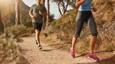 La course à pied est accessible à tous. Courir plus de 5 kilomètres c'est déjà plus compliqué. Rien que l'idée de parcourir une telle distance décourage certains. Cela a pourtant de nombreux bienfaits sur la santé si vous êtes motivé. Voici de quoi vous convaincre.
