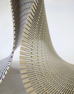 silver in nanotechnology the silver institute got silver pinterest nanotechnology. Black Bedroom Furniture Sets. Home Design Ideas