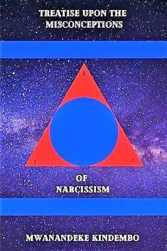 Treatise Upon The Misconceptions of Narcissism: Kindembo, Mwanandeke: 9798671118520: Amazon.com: Books Kindle App, Machine Learning, Free Apps, Author, Amazon, Books, Libros, Riding Habit, Book