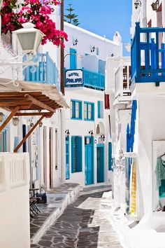 Take Me Away: Greece | | Amazing views | travel | love | experience | see | visit | escape | vacation