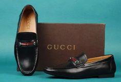 zapatos gucci mocasines vbf